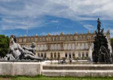 Баварский Версаль