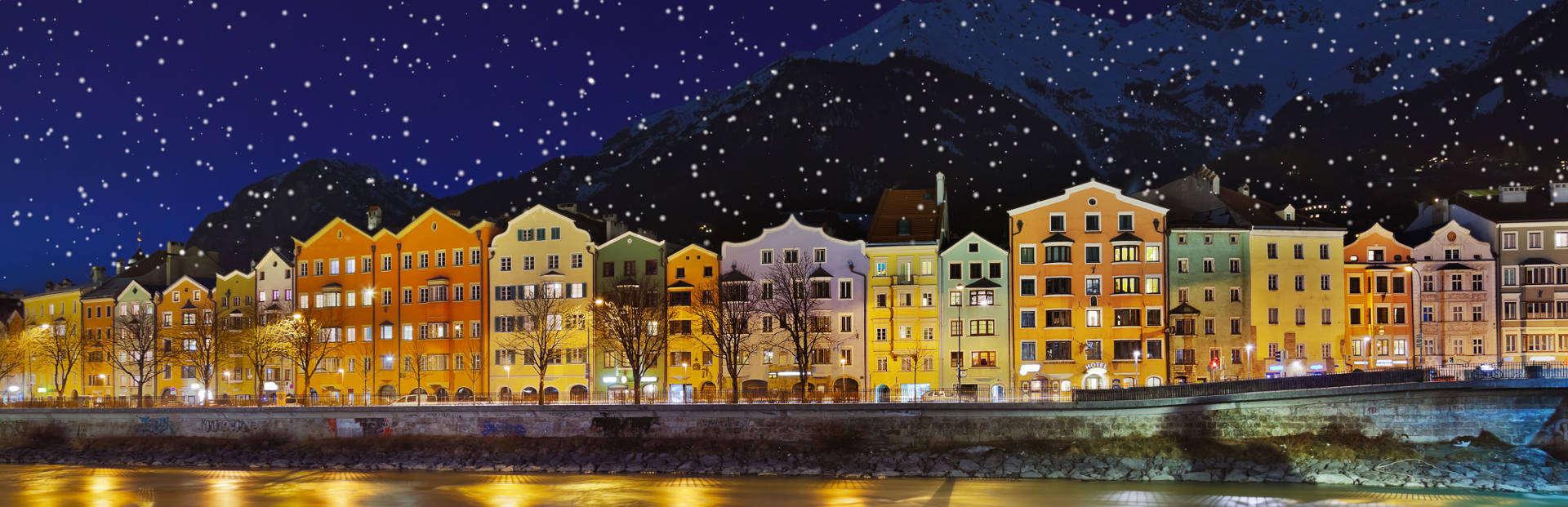 winter_instbruck