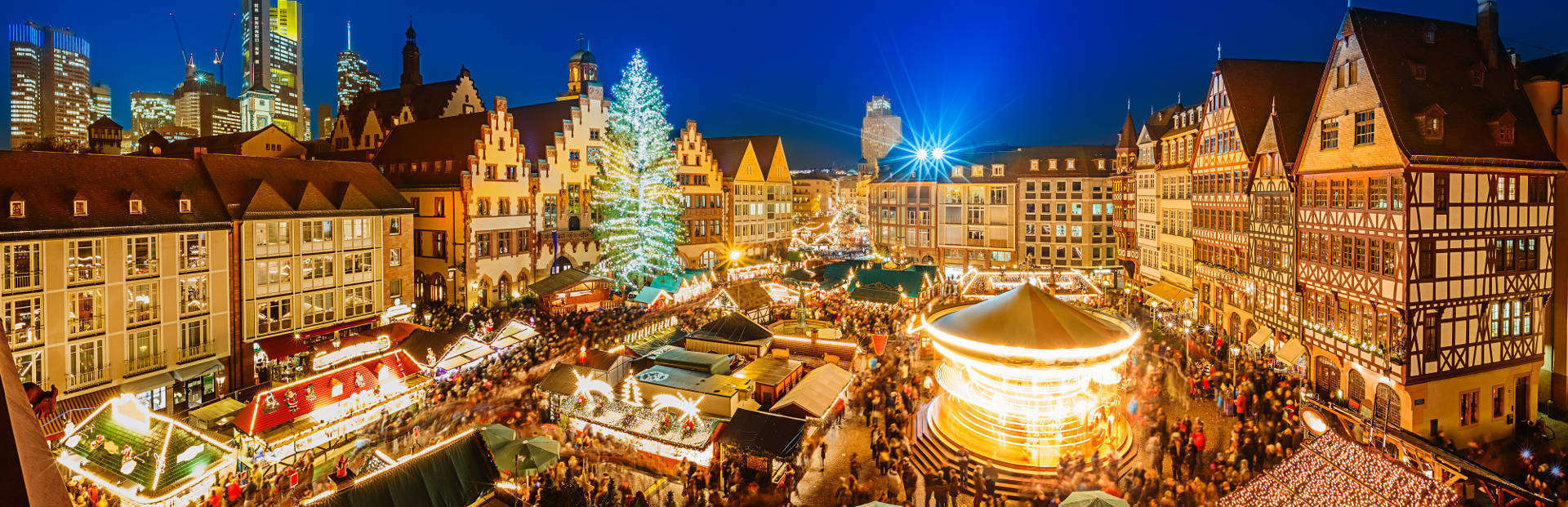 winter_market
